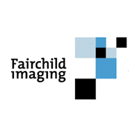 Fairchild Imaging
