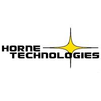 Horne Technologies