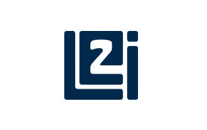 le2i_logo