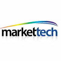 Markettech