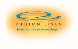 Photon Lines Spain