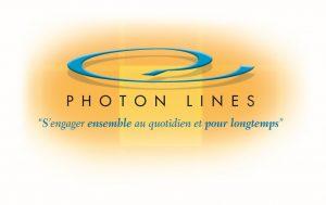 Photon Lines France