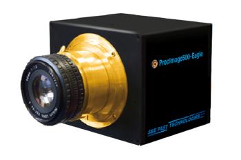 ProcImage500-Eagle