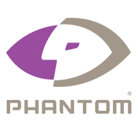 Phantom Vision Research