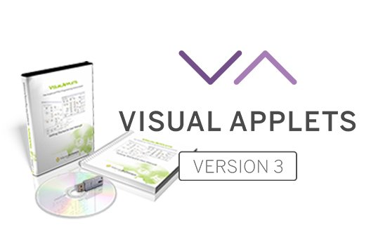 visualapplet3